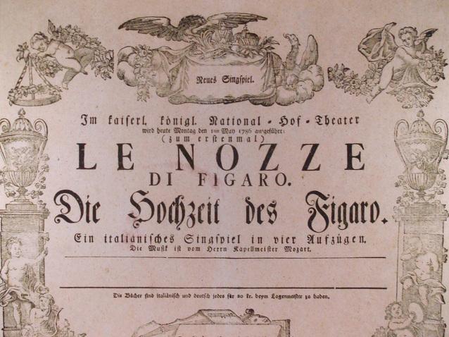 Le Mariage de Figaro, de Beaumarchais Xl_ava10