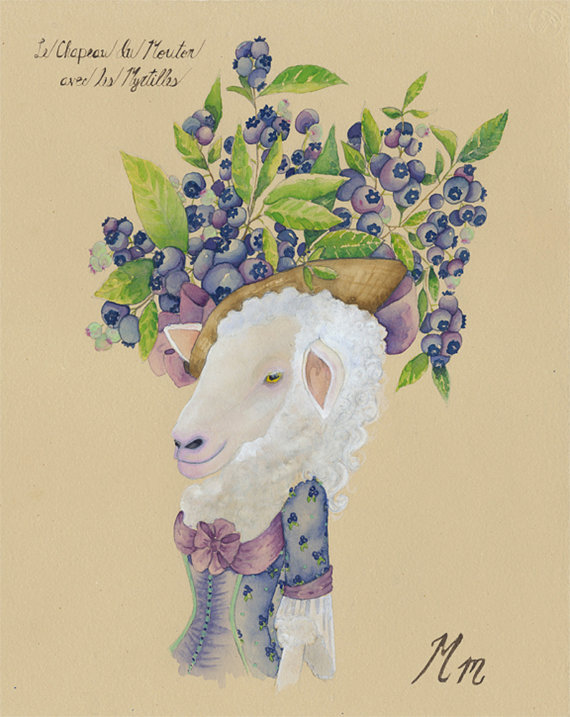Les blancs moutons de Trianon - Page 4 Zzzzzz10