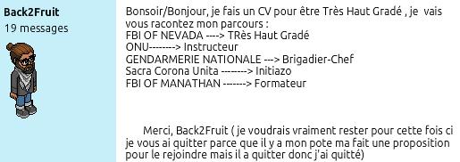 CV de Back2Fruit Cv_2_b10