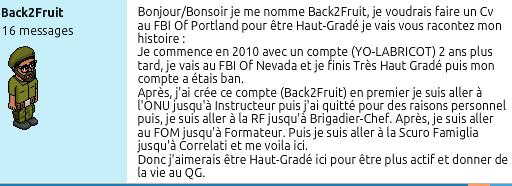 CV de Back2Fruit Cv_de_16