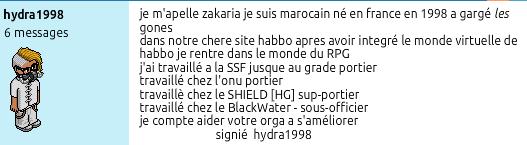 CV de Hydra1998 Cv_de_17