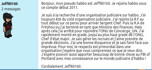 CV de Jeff80160 Cv_de_18