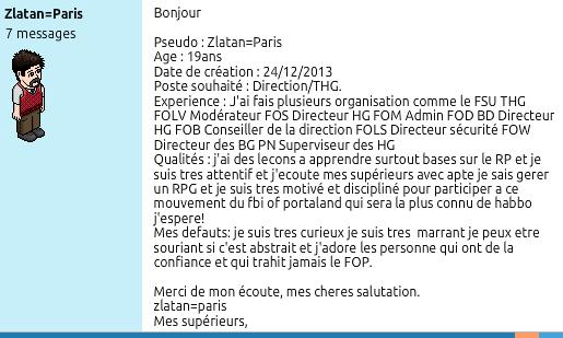CV de Zlatan=Paris Cv_de_21