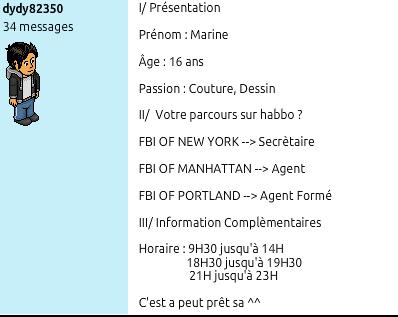 CV de K.Keltb Cv_de_22