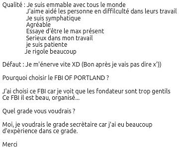 CV de K.Keltb Cv_de_23