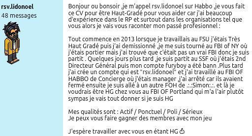 CV de rsv.lidonoel Cv_lid11