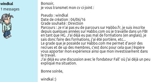 CV de windkal Cv_win11