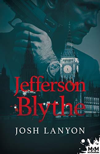 LANYON Josh - Jefferson Blythe 41hg3q10