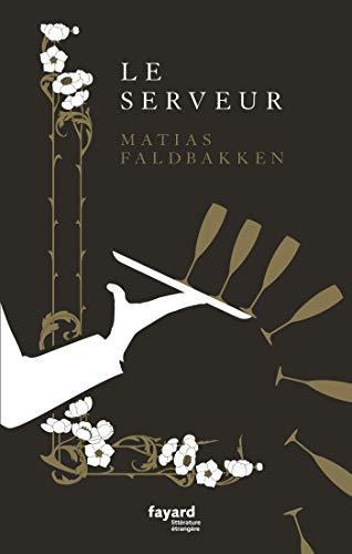 FALDBAKKEN Matias - Le serveur 41r49u10