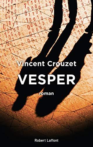 CROUZET Vincent - Vesper 516gkw10