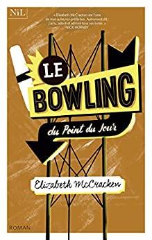 MCCRACKEN Elizabeth - le Bowling du Point du Jour 51h2ud10