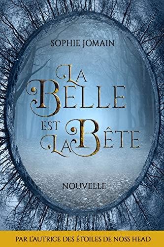 JOMAIN Sophie - La Belle est la Bête 51ouui10