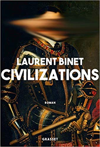 BINET Laurent -Civilizations 51wstb10