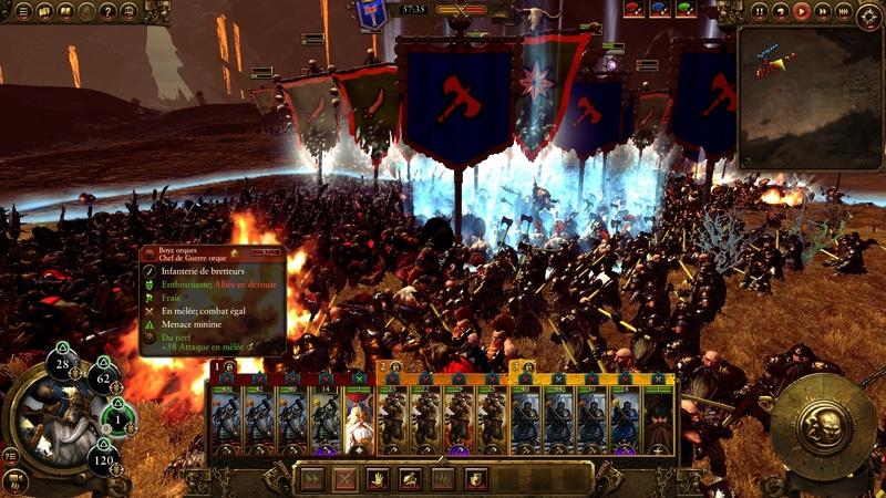 Total War : Warhammer - Page 4 20161224