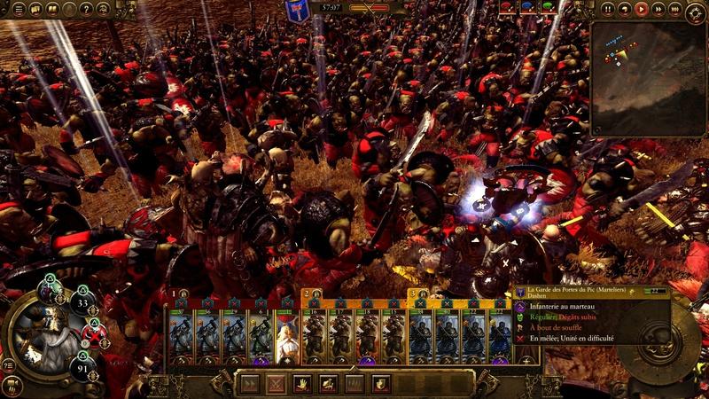 Total War : Warhammer - Page 4 20161226