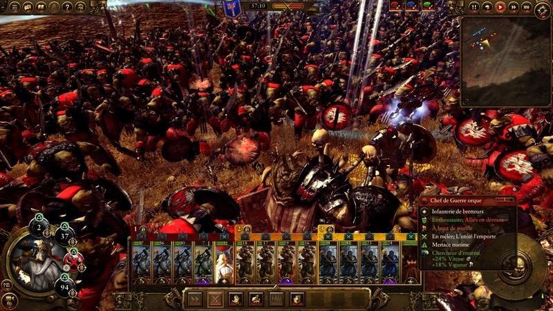 Total War : Warhammer - Page 4 20161227