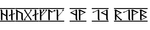 tatouages Nains Cirthe11