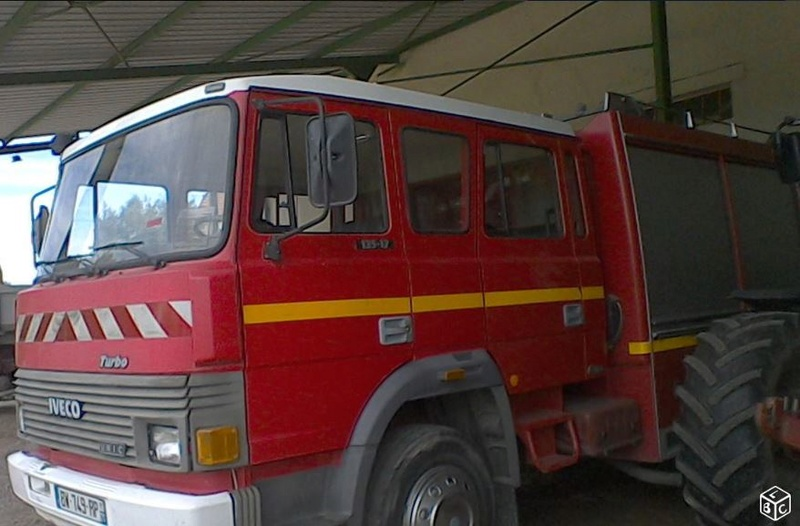 FPT Guinard sur PY700 de 1971 000106