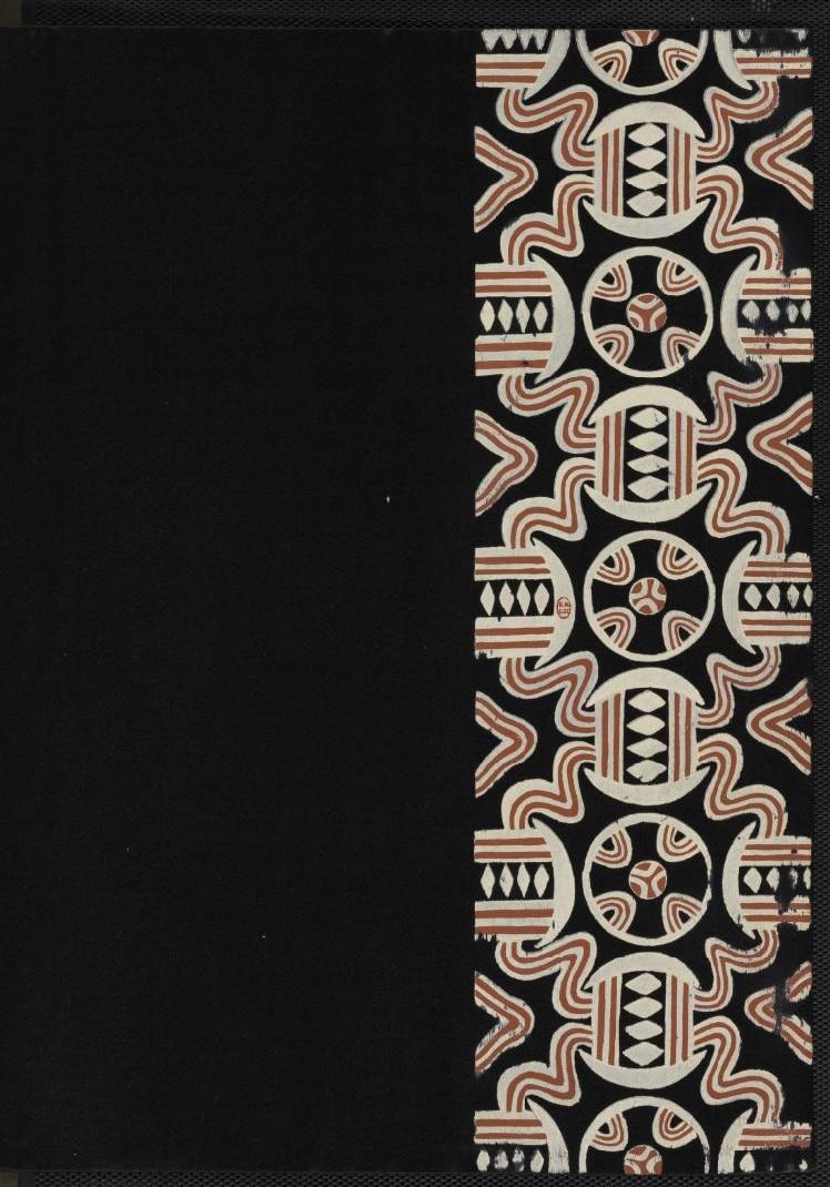 en parallèle de la Croisière Noire...des dessins 0393