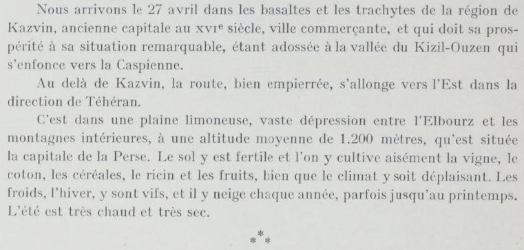 la Croisière jaune - Page 4 1070