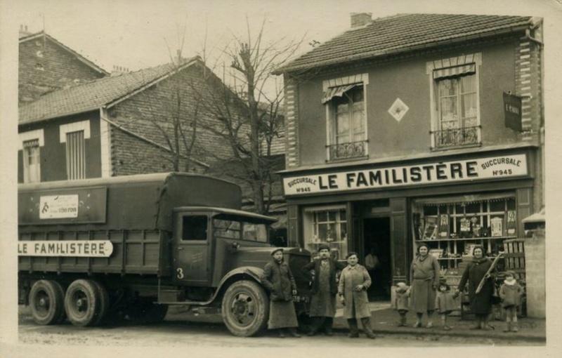 les magasins FAMILISTERE - Page 2 1367