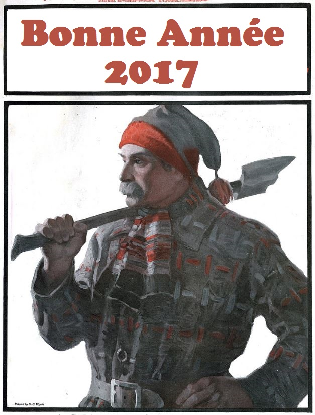 voeux 2017 1370