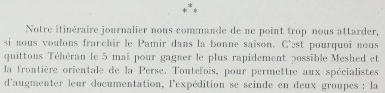 la Croisière jaune - Page 4 2375