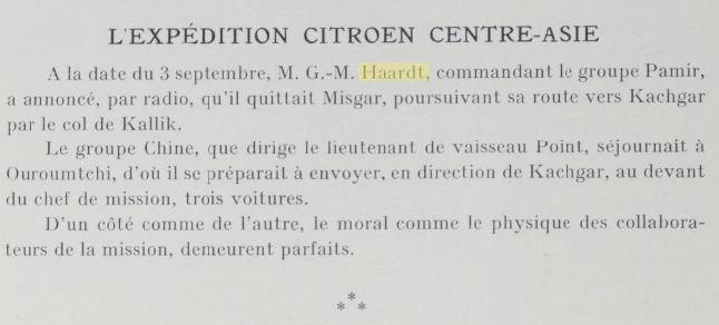 la Croisière jaune - Page 4 2377