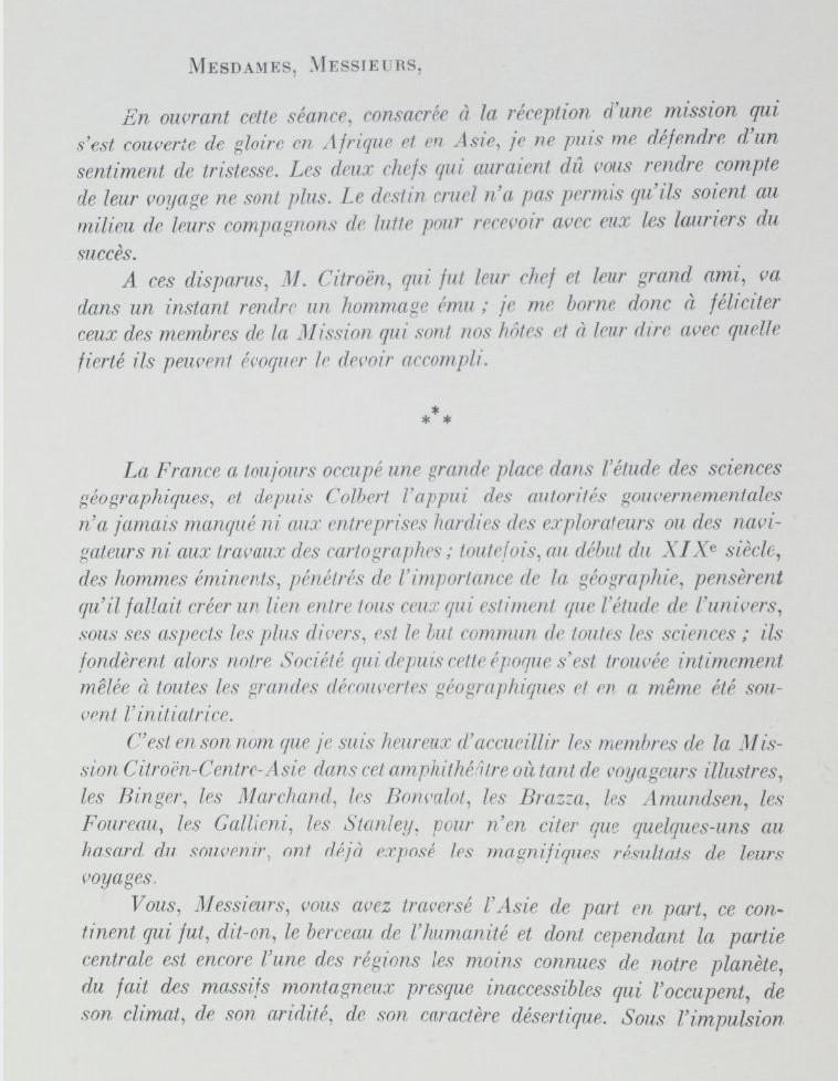 la Croisière jaune - Page 4 2379