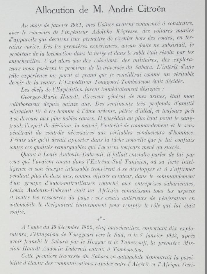 la Croisière jaune - Page 4 2380
