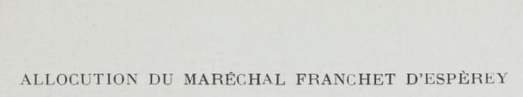 la Croisière jaune - Page 4 2_019