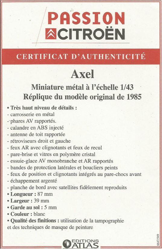"""La dernière """"vraie Citroën"""" ou l'art d'accommoder les restes ! 2_114"""
