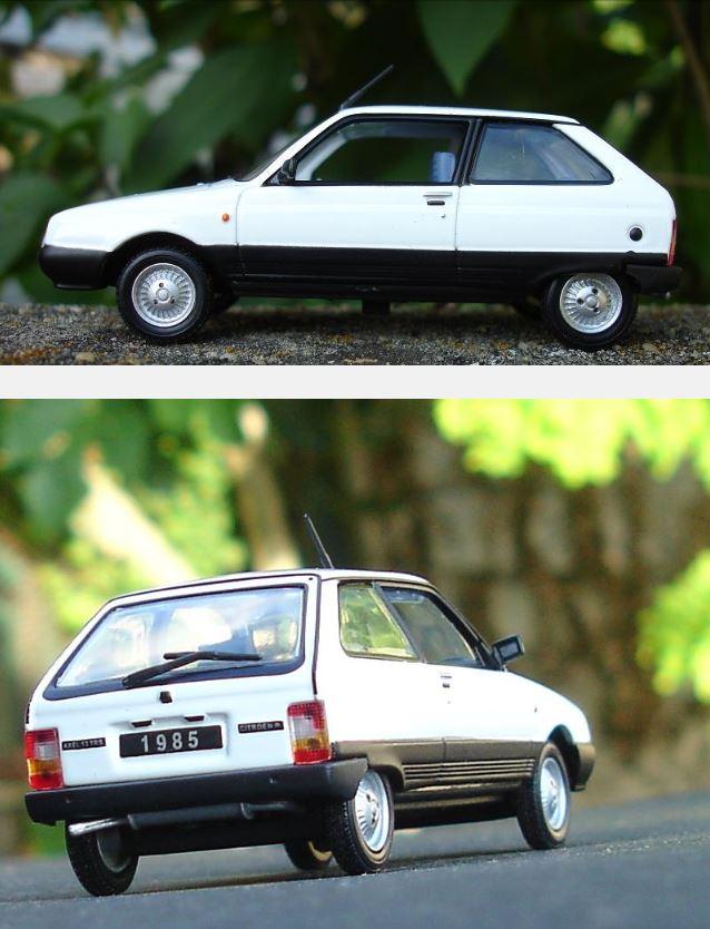 """La dernière """"vraie Citroën"""" ou l'art d'accommoder les restes ! 2_212"""