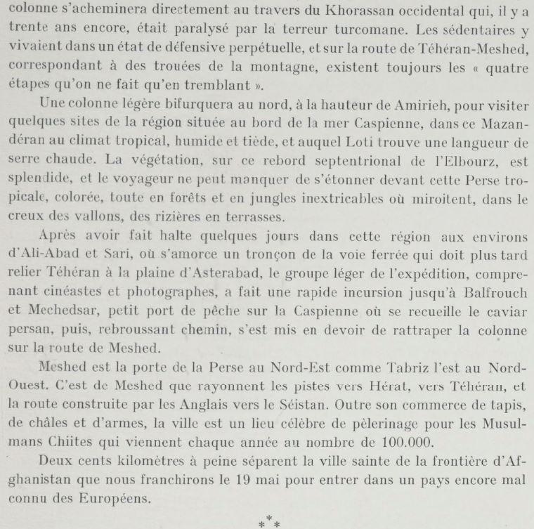 la Croisière jaune - Page 4 3322
