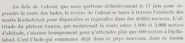 la Croisière jaune - Page 4 3323
