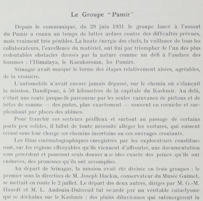 la Croisière jaune - Page 4 3324