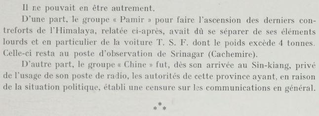 la Croisière jaune - Page 4 3325