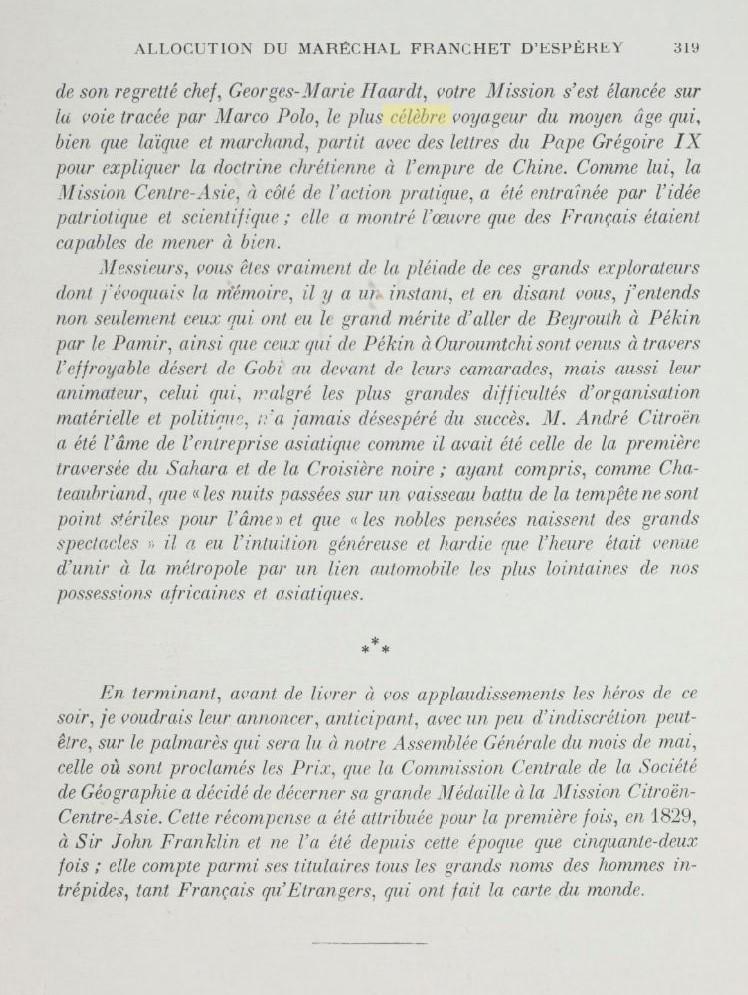 la Croisière jaune - Page 4 3326