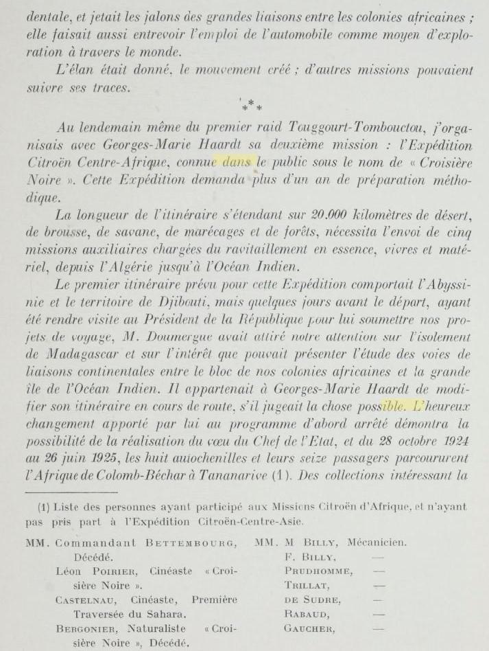 la Croisière jaune - Page 4 3327