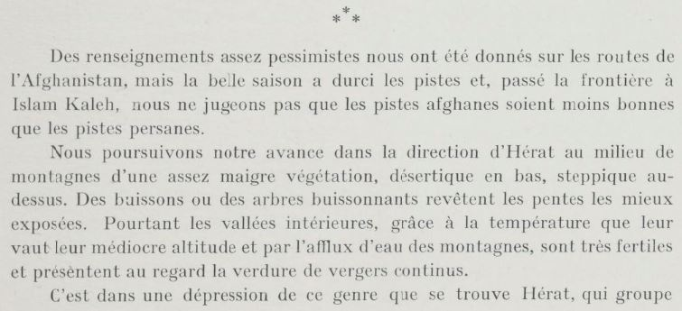 la Croisière jaune - Page 4 4245