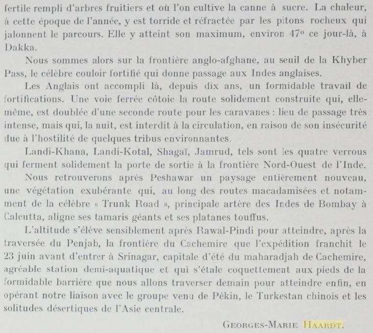 la Croisière jaune - Page 4 4246