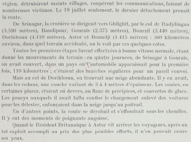 la Croisière jaune - Page 4 4247