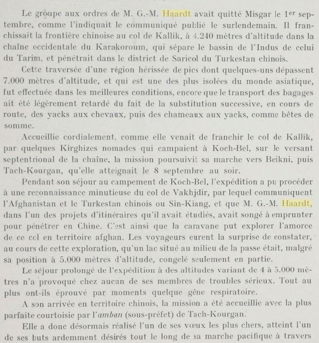 la Croisière jaune - Page 4 4248
