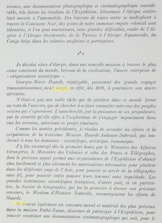 la Croisière jaune - Page 4 4249