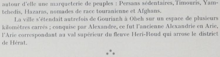 la Croisière jaune - Page 4 5165