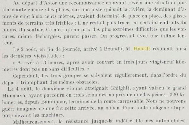 la Croisière jaune - Page 4 5166