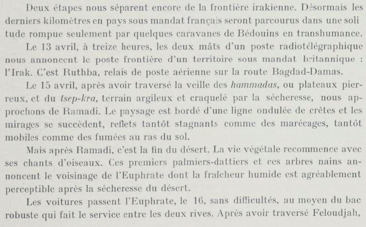 la Croisière jaune - Page 4 6143