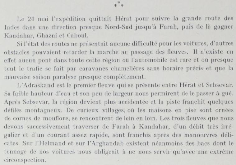 la Croisière jaune - Page 4 6144