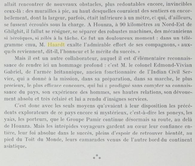 la Croisière jaune - Page 4 6145
