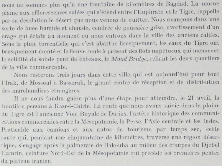 la Croisière jaune - Page 4 7114